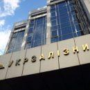 З 5 березня Укрзалізниця впроваджує онлайн-продаж квитків на міжнародні поїзди Одеса – Перемишль та Ковель – Хелм