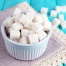 Медики назвали сахар ядом и призвали отказаться от его употребления