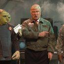 Уфологи: Трамп готовит атаку инопланетян на Землю