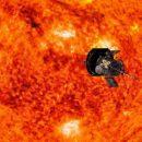 NASA набирает добровольцев для полета к Солнцу