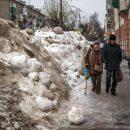 Рано расслабились: после морозов Украину ожидает новая напасть