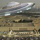 Встреча с инопланетянами: в архивах нашли сенсационные документы