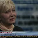 Ницой о «русскоязычном» Авакове: это позор и проблема всех украинцев