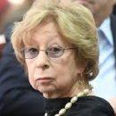 «Дураки, идиоты»: Ахеджакова оскорбила Украину, ей ответили