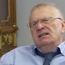 Клоун на поводке: в сети шутят над видео с угрозами одиозного российского политика в адрес Европы