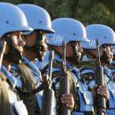 Озвучена официальная позиция ЕС по миротворцам на Донбассе