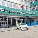 Корпорация «Богдан» выходит на рынок Западной Европы