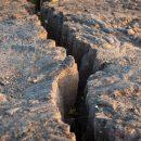 Ученые: Огромные трещины появляются по всей планете