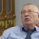 «Клинический случай»: В Сети высмеяли новые угрозы Жириновского