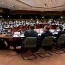 Евросоюз возмутился работой правительства Украины