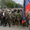 Люди выживают: Реальная ситуация на захваченном боевиками Донбассе