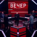 Украинец поставил на место россиянина в эфире КремльТВ