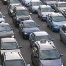 Правительство ввело новые ограничения для управления автомобилем