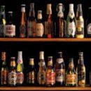 Украина рискует стать перевалочным пунктом по ввозу суррогатного алкоголя в ЕС - СМИ