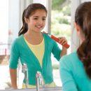 Маркетологи врали всему миру: разбит главный миф о зубных пастах