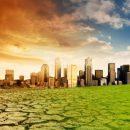 Ученые выяснили каким странам угрожает изменение климата