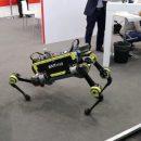 Роботы способны к обучению без программирования: новое открытие швейцарских инженеров