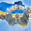 Украину признали одной из самых дешевых для жизни стран мира