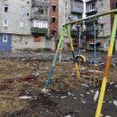 С начала конфликта на Донбассе погибли более 3 тысяч гражданских — отчет ООН