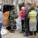 Унікальний регіон: половина жителів Донбасу не вважають росіян загрозою