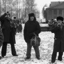 Радянська людина. Чому ваш сусід сумує за Союзом