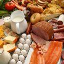 Премьер сообщил, как остановить рост стоимости продуктов