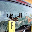 В результате теракта на юге Франции погибли по крайней мере три человека — СМИ