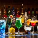 Ученые рассказали, чем алкоголь опасен для сердца
