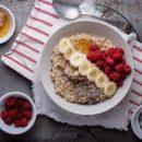 5 главных ошибок завтрака в Великий пост