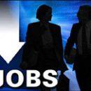 Служба занятости может предложить вакансии с высокой зарплатой, — Розенко