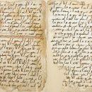 Ученые раскрыли тайну алхимического манускрипта Исаака Ньютона