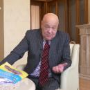 Москаль откровенно о Савченко и о том, зачем в Раде большая люстра (видео)