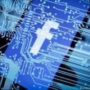 Отслеживали звонки и смс: обнародовали новые подробности о деятельности Facebook