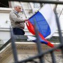 У Порошенко объяснили выдворение российских дипломатов