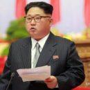 Ким Чен Ын озвучил условия ядерного разоружения