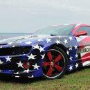 Автомобиль за 500 долларов: самые дешевые б/у машины на американских аукционах (видео)