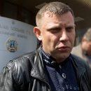 «Сломали «ихнюю» душу: сеть насмешил новый конфуз главаря боевиков «ДНР»