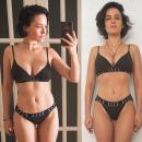 Ничего себе: Даша Астафьева удивила результатом похудения