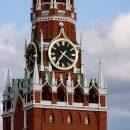 В Кремле заявили, что РФ никогда не начинала дипломатических войн