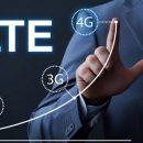 4G в Украине: что предлагают операторы