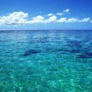 Ученые выяснили удивительный факт о мировом океане