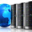 Где заказывать телекоммуникационные услуги?