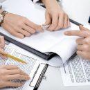 Профессиональный перевод документов в Киеве: короткие сроки, оптимальные цены