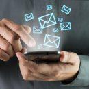 СМС-рассылка для клиентов бизнеса
