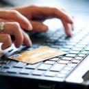 Онлайн кредит – быстро, просто, легко