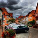 Как стать прибыльным инвестором в коммерческую недвижимость в Германии, имея сумму 500 тыс. евро?