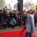 Пэрис Хилтон открыла первый отель во Львове