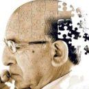 Эти симптомы помогут вовремя распознать болезнь Альцгеймера