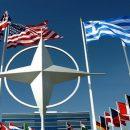 Смерть НАТО: в сети высмеяли видео криво летающего российского беспилотника