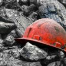 На Луганщине 240 шахтеров остались под землей из-за обесточивания